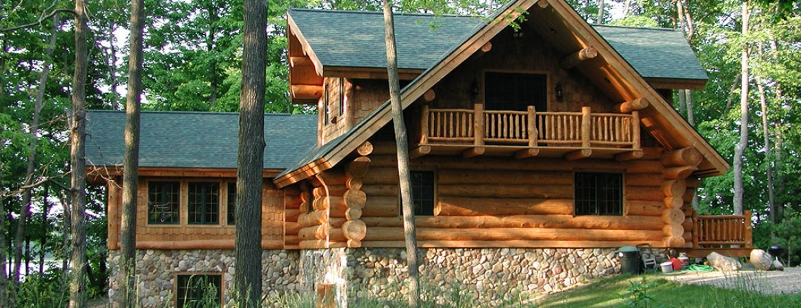 in homes tree pa sale for cabins log home pine modular