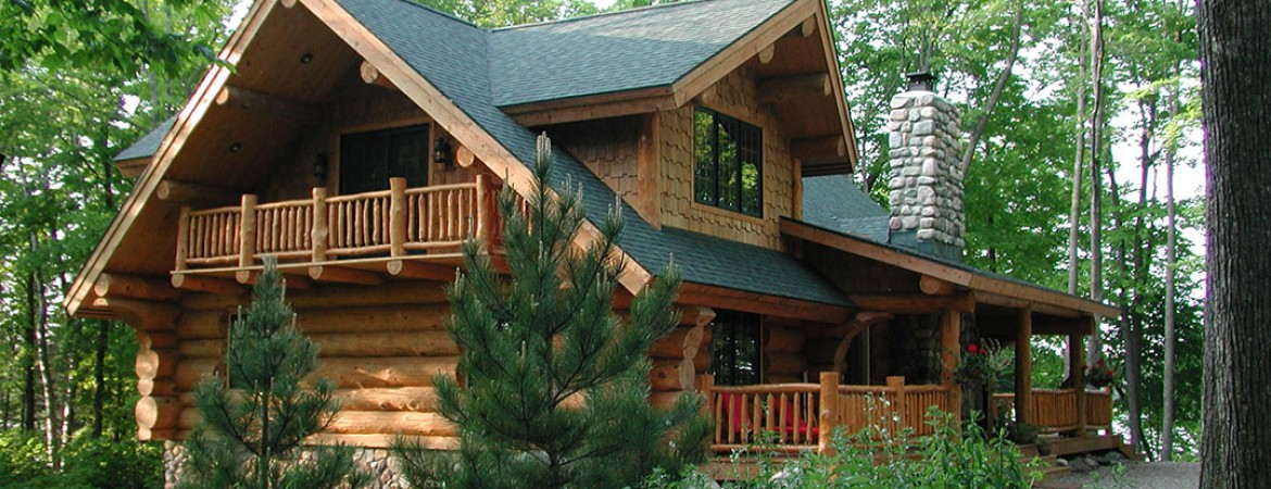 builders valley lot service co from cabin cabins details prep construction finish home inc for lehigh years sale log pa over poconos in to